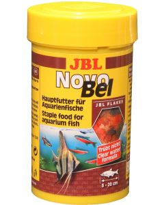 JBL NovoBel, 250 ml