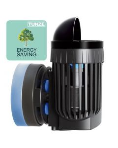 TUNZE Turbelle® nanostream® 6020