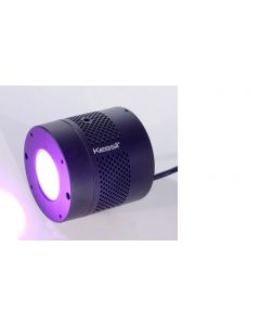 Kessil H380 Spectral Halo II 3