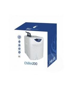 Blue Marine Chiller 200