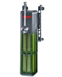 EHEIM PowerLine XL+media, 2252 Innenfilter ab 200l, 1200l/h