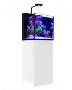 NANO MAX  Complete Reef System - Weiss