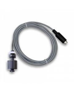 GHL Level-Sensor, Floater